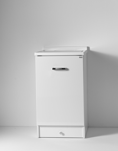mobile lavatoio eko l45xp50xh91