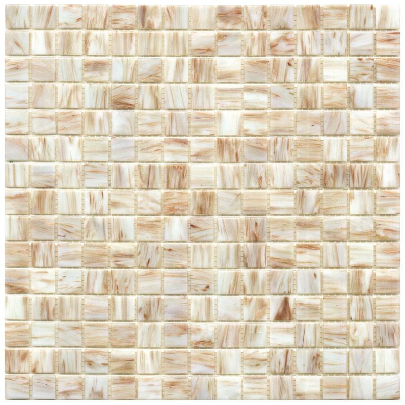 Mosaico glass gold 20g11 - Fanno i bagni coloranti ...