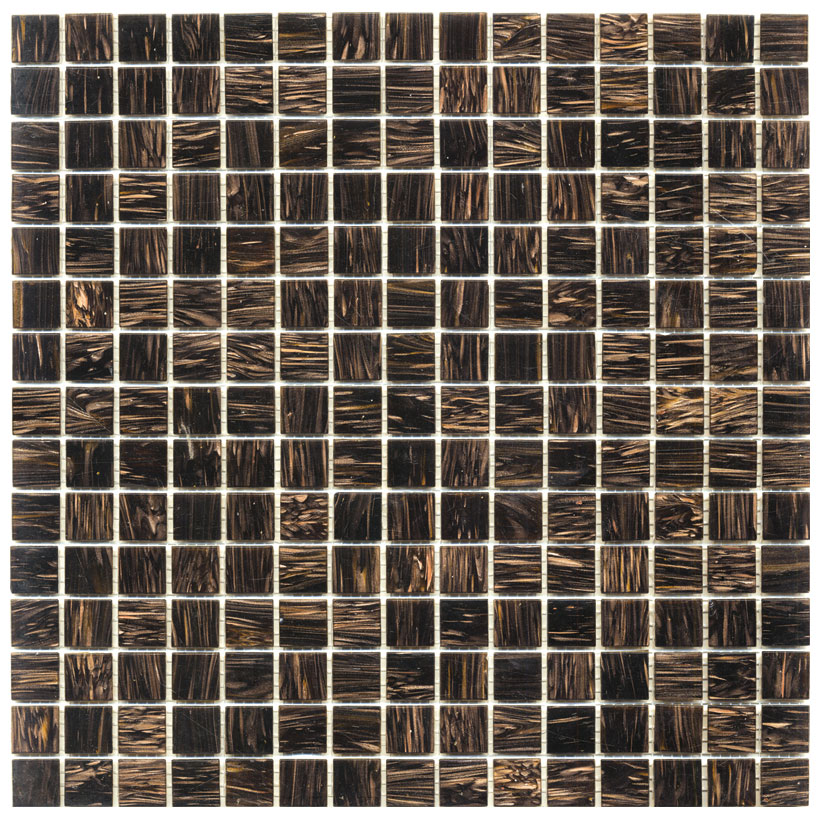 Mosaico glass gold 20g51 - Fanno i bagni coloranti ...