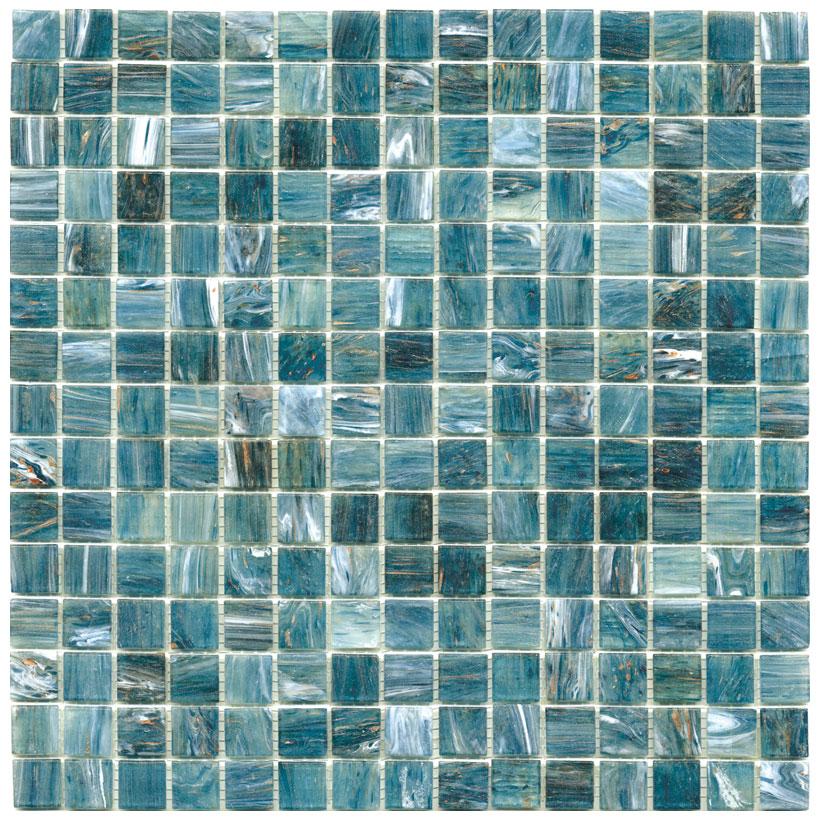 Mosaico glass gold silk 20gy33 - Fanno i bagni coloranti ...