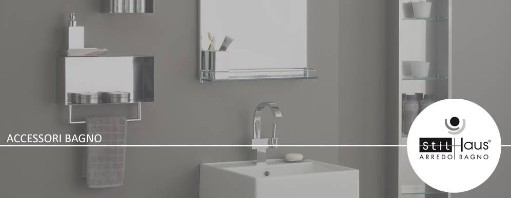 Bagno Shop - vendita sanitari bagno