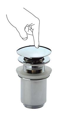 Domande sui prodotti - Pulire tubi lavandino cucina ...