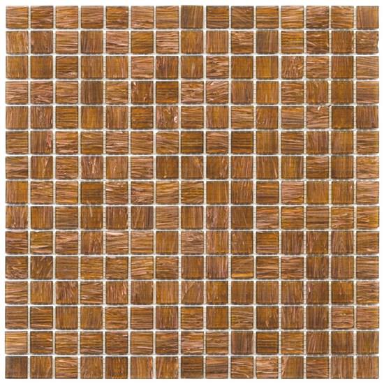 Mosaico glass gold 20g54 - Fanno i bagni coloranti ...