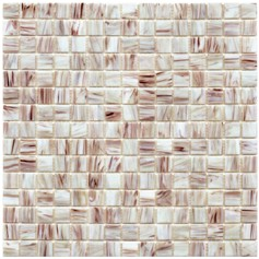 Mosaico Glass Gold 20G63