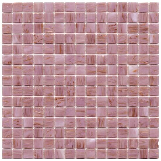 Mosaico glass gold 20g64 - Fanno i bagni coloranti ...