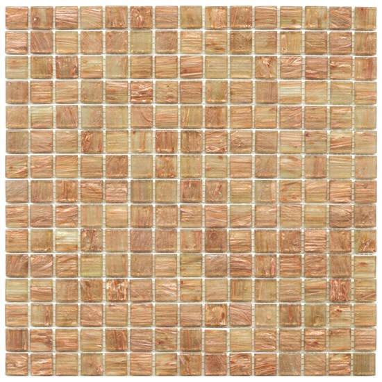 Mosaico Glass Gold 20G88