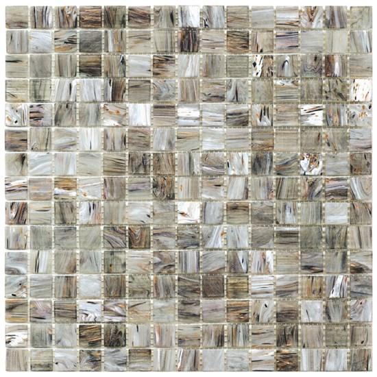 Mosaico glass gold silk 20gy21 - Fanno i bagni coloranti ...