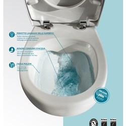 Lavabi bagno economici