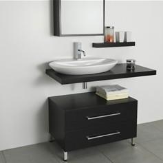 Mobili bagno componibili - Specchi bagno mercatone uno ...