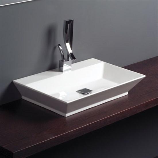 lavabo appoggio 70 artik