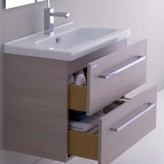 Mobili bagno sospesi vendita online for Vendita mobili bagno