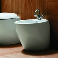 Azzurra Ceramica Full 54.Azzurra Ceramica