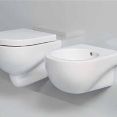 Sanitari salvaspazio economici infissi del bagno in bagno - Sanitari bagno economici prezzi ...