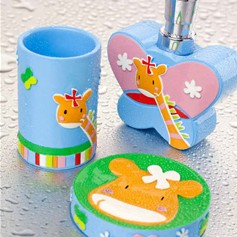 Set accessori bagno Baby