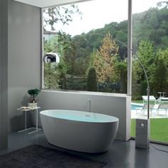 Vasca bagno vendita online prezzi e offerte - Offerte vasche da bagno ...
