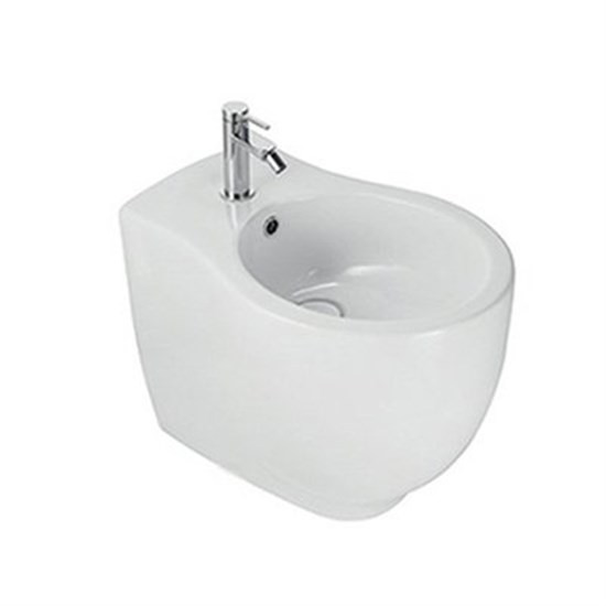 Bidet OPEN Le Fiabe pure fix
