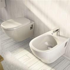 Sanitari bagno vendita online - Ingombro sanitari bagno ...