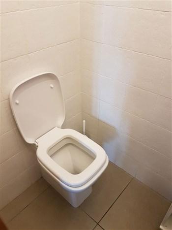 Arredare il bagno in un locale commerciale - Obbligo bagno disabili attivita commerciale ...