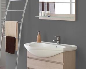 Arredo bagno moderno e classico mobili da bagno online