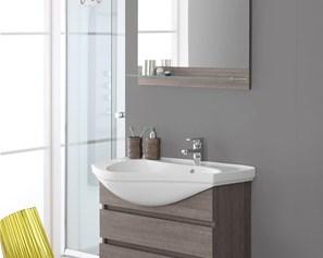 Mobili Da Bagno Economici : Arredo bagno moderno e classico mobili da bagno online