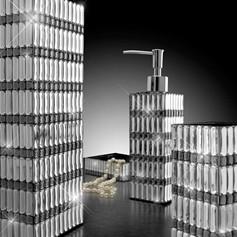Accessori bagno completi in offerta