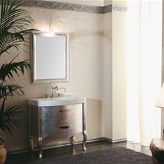 mobili classici per il tuo bagno, vendita online