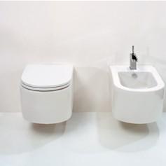 Sanitari bagno sospesi vendita online - Vendita sanitari bagno ...