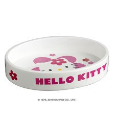 Porta sapone Hello Kitty Flower