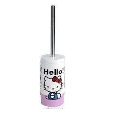 Scopino Hello Kitty