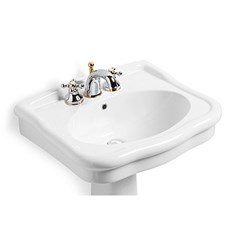 Lavabo Old Italy 72x59 cm