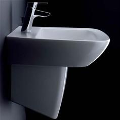 Ideal standard - Vaso ideal standard serie 21 ...