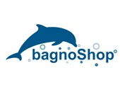 Bagnoshop