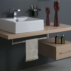 Mobile bagno EASY 5