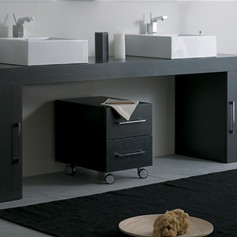 Mobile bagno componibile RELAX 10