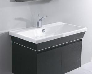 Arredo bagno moderno e classico mobili da bagno online for Mobile bagno minimal