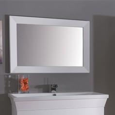 Specchio bagno, vendita online visualizza i prezzi
