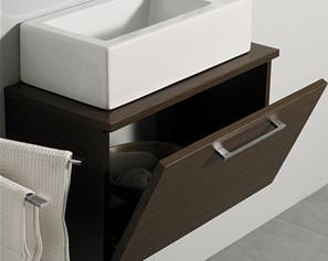 Mobili Da Bagno Sospesi Moderni : Arredo bagno moderno e classico mobili da bagno online