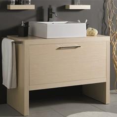 mobili bagno a pavimento - vendita online