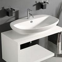 mobili bagno sospesi scegliere sempre la qualit