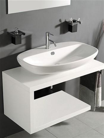 Mobili bagno sospesi scegliere sempre la qualit for Mobili bagno sospesi
