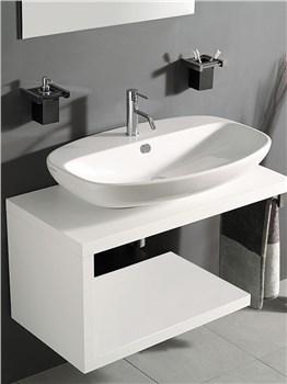 Arredo bagno moderno e classico mobili da bagno online - Bagno italiano opinioni ...