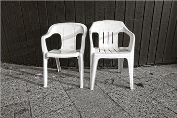 Arredo giardino plastica best tavolo ovale in eucalyptus con