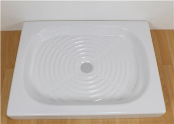 Ceramica Galassia Piatti Doccia.Piatto Doccia In Ceramica Vendita Online Offerte E Prezzi