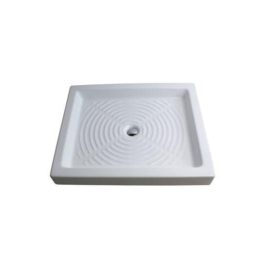 Piatto doccia 80x65 cm - Costo sostituzione piatto doccia ...