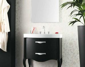 Arredo bagno moderno e classico - mobili da bagno online
