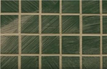 Parete Mosaico Bagno : Elegante e bellissimo piastrelle mosaico bagno stupendo