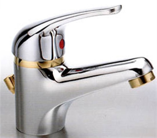 Miscelatore per lavabo bagno jolly - Miscelatore lavabo bagno ...