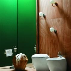 Sanitari bagno vendita online for Sanitari bagno offerte online