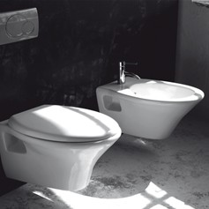 Sanitari bagno economici qualit in offerta for Sanitari bagno economici