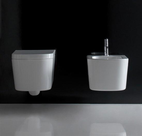 Sanitari bagno sospesi meg11 - Costo sanitari bagno ...